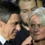 Un paysage politique « chaotique » dans politique francois-fillon-150x150